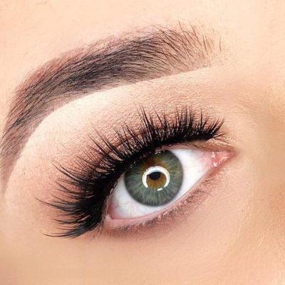 3d-lashes